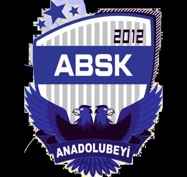 Anadolubeyi Spor Okulları