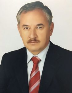 Nuri Taş AnadoluBeyi